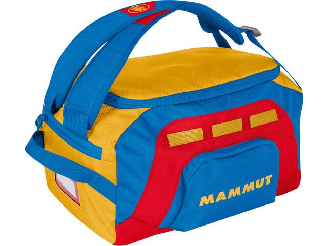 Mammut First Cargo Duffle 12l fancy